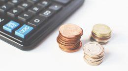 Empréstimos simulação - Como fazer uma simulação de empréstimo grátis