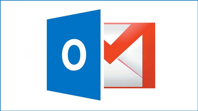 dicas para organizar seus e-mails