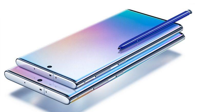 5 melhores celulares Smartphone