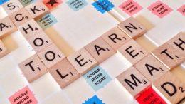 dicas para aprender a falar inglês
